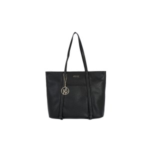 ARMANI JEANS 020 SHOPPING BAG