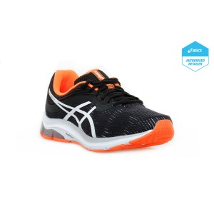 ASICS  003 GEL PULSE 11
