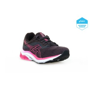 ASICS  021 GEL PULSE 11 W