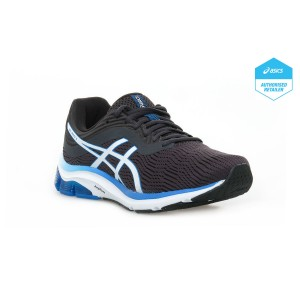 ASICS  021 GEL PULSE 11