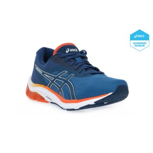 ASICS 402 GEL PULSE 12