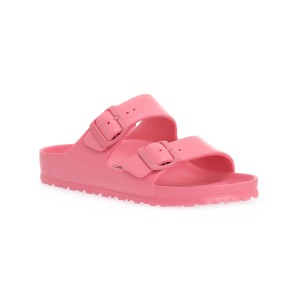 BIRKENSTOCK ARIZONA EVA WATERMELON CALZ S