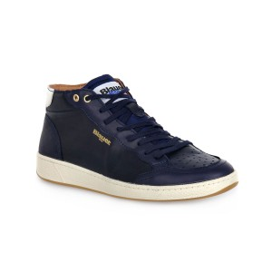 BLAUER NAVY MURRAY 02
