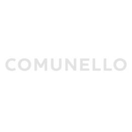 CAFE NOIR W004 ZAINO ZIP CENTRALE