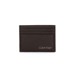 CALVIN KLEIN  BAR CARD HOLDER