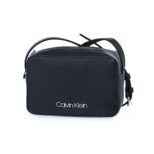 CALVIN KLEIN  BAX MUST CAMERA BAG