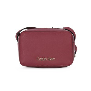 CALVIN KLEIN  XCP MUST CAMERA