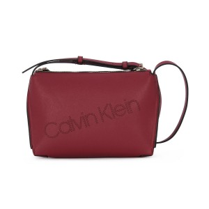CALVIN KLEIN  PUNCHED