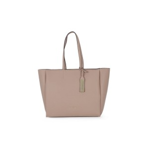 CALVIN KLEIN SIDED SHOPPER