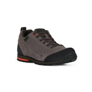 CMP ELETTRA LOW HIKING