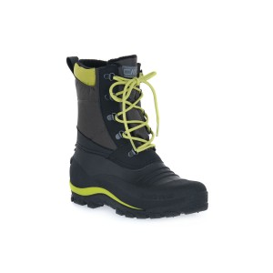 CMP  F977 BOY KHALTO SNOW BOOT WP