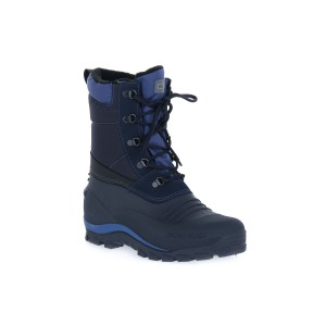 CMP  N950 BOY KHALTO SNOW BOOT WP