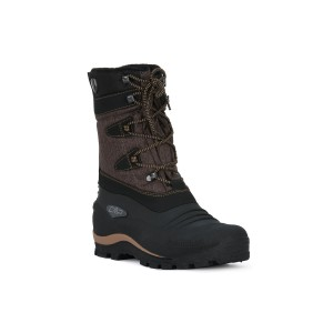 CMP  919 NIETOS SNOW BOOTS