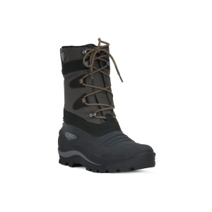 CMP  940 NIETOS SNOW BOOTS
