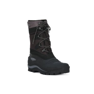 CMP  973 NIETOS SNOW BOOTS