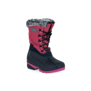 CMP  B873 GIRL POLHANNE SNOW BOOT WP