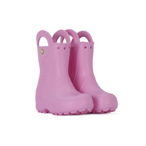 CROCS CARN RAIN BOOT KID