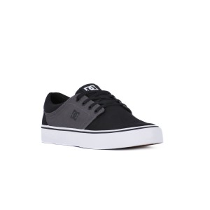 DC SHOES BAW TRASE