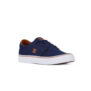 DC SHOES NC2 TRASE