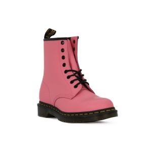 DR MARTENS 1460 PINK ACID SMOOTH