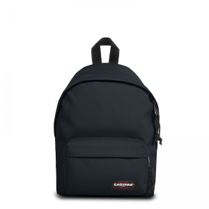 EASTPAK 22S ORBIT NAVY