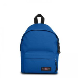 EASTPAK B57 ORBIT COBALT BLUE
