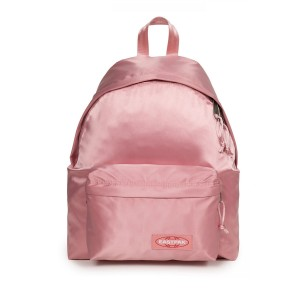 EASTPAK 25Y PADDED SATIN