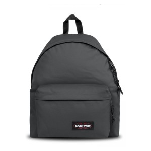 EASTPAK  I77 PADDED SAFARI