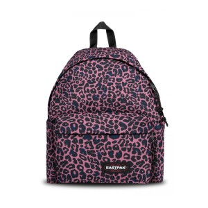 EASTPAK  J25 PADDED SAFARI