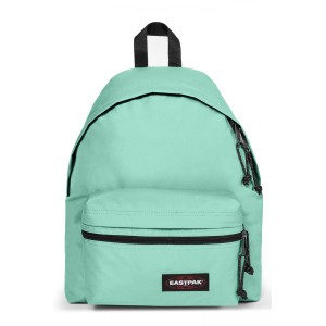 EASTPAK 12X PADDED ZIPPL'R