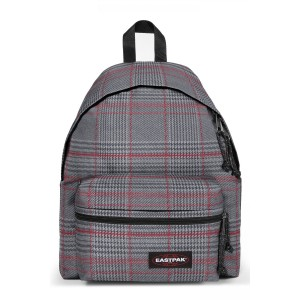 EASTPAK 73X PADDED ZIPPL'R
