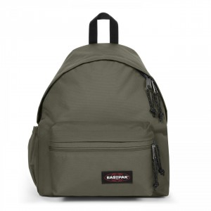 EASTPAK B67 PADDED ZIPPL'R