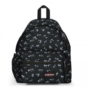 EASTPAK B97 PADDED ZIPPL'R