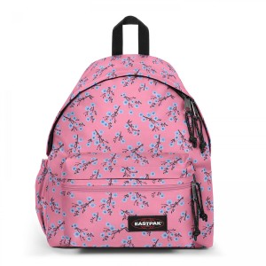 EASTPAK B99 PADDED ZIPPL'R