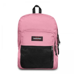 EASTPAK B56 PINNACLE PINK