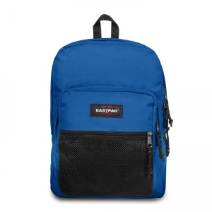 EASTPAK B57 PINNACLE BLUE