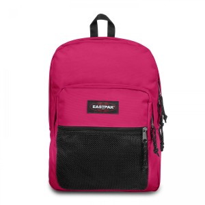 EASTPAK B60 PINNACLE PINK