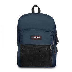 EASTPAK B64 FROZEN NAVY