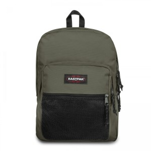 EASTPAK B67 PINNACLE OLIVE