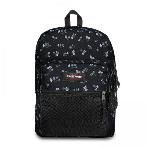 EASTPAK B97 PINNACLE BLISS DARK