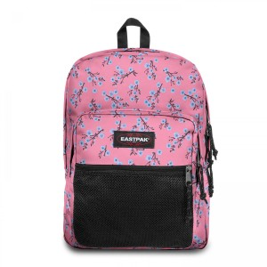 EASTPAK B99 PINNACLE CRYSTAL