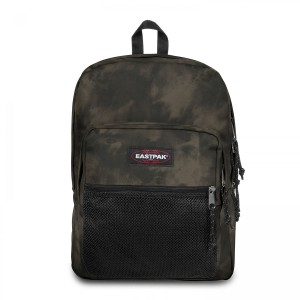 EASTPAK C03 PINNACLE CAMO