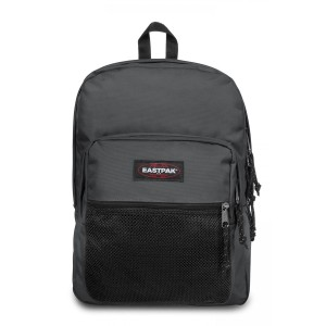 EASTPAK I77 PINNACLE