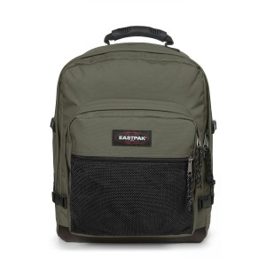EASTPAK B67 ULTIMATE