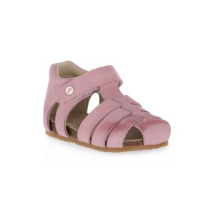 FALCOTTO 0M02 ALBY PINK