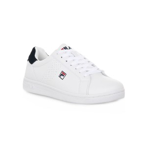 FILA 98F CROSSCOURT 2 F LOW