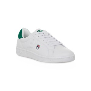 FILA 95T CROSSCOURT 2 F LOW