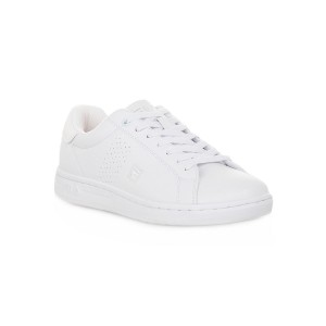 FILA 1FG CROSSCOURT 2 F LOW