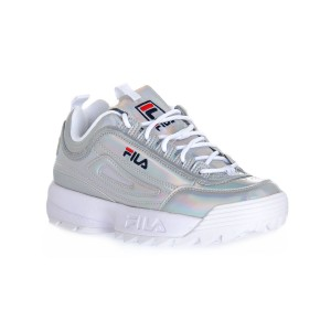 FILA 71P DISRUPTOR LOW JUNIOR