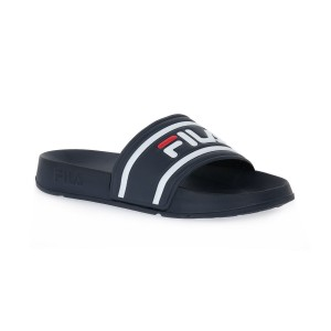 FILA 29Y MORRO BAY SLIPPER